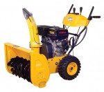 Buy ABM Blizzard STG1170 petrol snowblower online