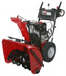 Buy CRAFTSMAN 25357 petrol snowblower online