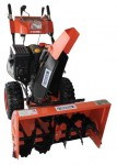Buy Crosser CR-SN-5 petrol snowblower online