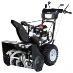 Buy Victa VM691150 petrol snowblower online