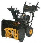 Buy PARTNER PSB27 petrol snowblower online