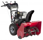 Buy Canadiana CM741450S petrol snowblower online