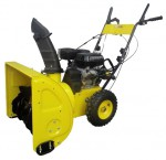 Buy Crosser CR-SN-1 petrol snowblower online