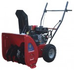 Buy APEK AS 6501 Pro Line petrol snowblower online