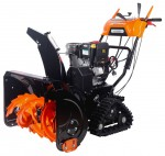Buy PATRIOT PRO 951 ED petrol snowblower online