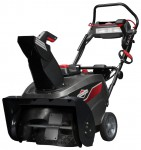 Buy Briggs & Stratton BS822E petrol snowblower online