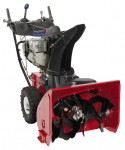 Buy Toro 38597 petrol snowblower online