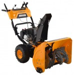 Buy Gardenpro KC726MS petrol snowblower online