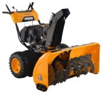 Buy Gardenpro KC1542MS petrol snowblower online