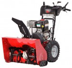 Buy Canadiana CM741450SE petrol snowblower online
