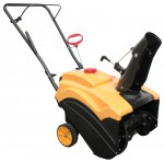 Comprar Green Field GF3.0HP/18