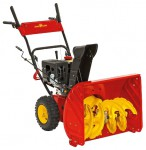 Buy Wolf-Garten Select SF 61 petrol snowblower online