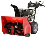 Buy Canadiana CH842100SE petrol snowblower online