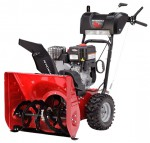 Buy Canadiana CL61900R petrol snowblower online