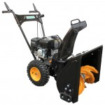Comprar Green Field GF5.5HP/21B