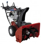 Buy Toro 38828 snowblower petrol online