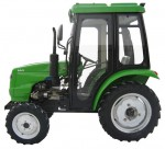 Buy mini tractor Catmann MT-244 full online
