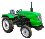 Buy mini tractor Catmann MT-220 rear online