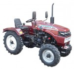 Buy mini tractor Xingtai XT-224 full online