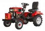 Buy mini tractor Fermer FT-15DE online