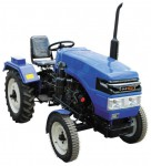 Buy mini tractor PRORAB ТY 220 rear online