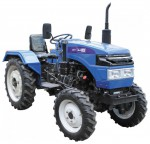 Buy mini tractor PRORAB TY 244 full online