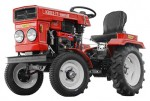 Buy mini tractor Fermer FT-15DEH online