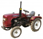 Buy mini tractor Xingtai XT-180 rear online