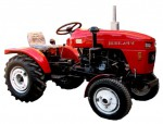 Buy mini tractor Xingtai XT-160 rear online