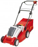 Buy lawn mower Wolf-Garten Hybrid Power 40 electric online