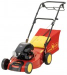 Buy self-propelled lawn mower Wolf-Garten 2.48 BA petrol online