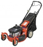 Buy self-propelled lawn mower Ariens 911134 Classic LM 21SW petrol online