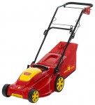 Buy lawn mower Wolf-Garten A 400 E electric online