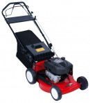 Buy self-propelled lawn mower MegaGroup 490000 HGT petrol rear-wheel drive online