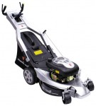 Buy self-propelled lawn mower MegaGroup Sport Cut 54 LGT Tonino Lamborghini petrol rear-wheel drive online
