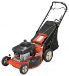 Buy self-propelled lawn mower Ariens 911133 Classic LM 21S petrol online