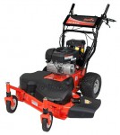Buy self-propelled lawn mower Ariens 911413 Wide Area Walk 34 petrol online