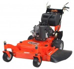Buy self-propelled lawn mower Ariens 988811 Professional Walk 36GR petrol online